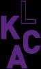 LKCA-logo
