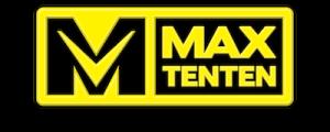 Max-Tenten-Logo-TYE-klein