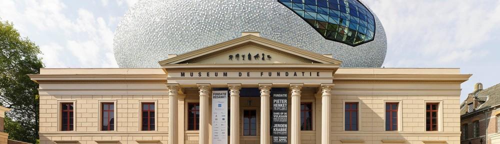 Museum-De-Fundatie