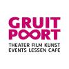 gruitpoort_vierkant_fc