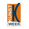 logo-kunstweek