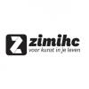 zimihc_0